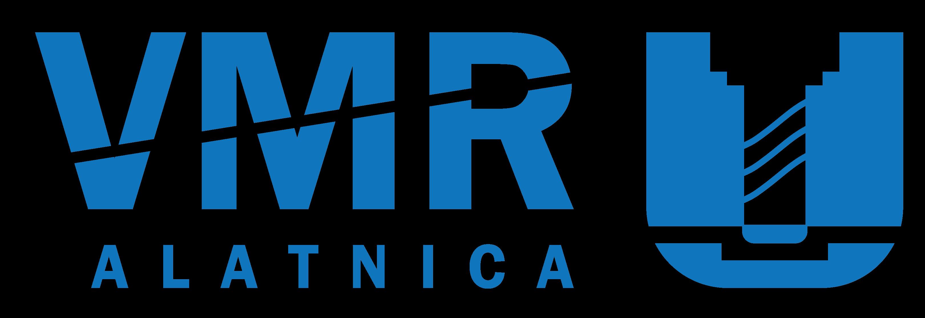VMR alatnica